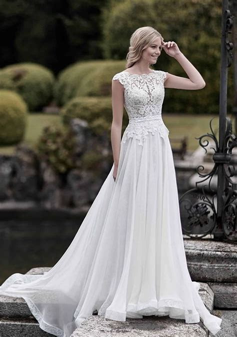 Victoria F. 2017 Wedding Dresses   World of Bridal