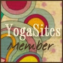 Yoga Sites