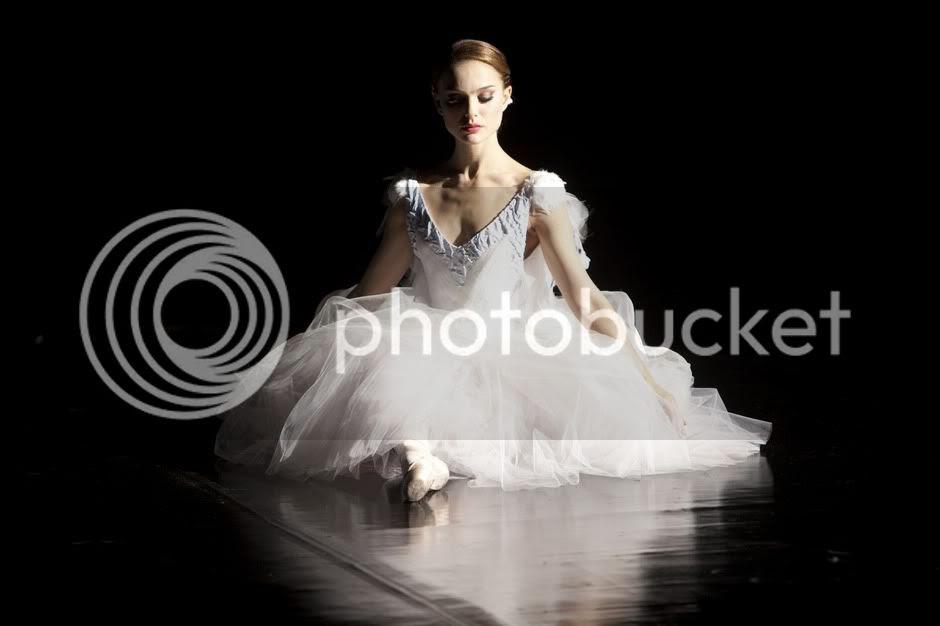 clack swan