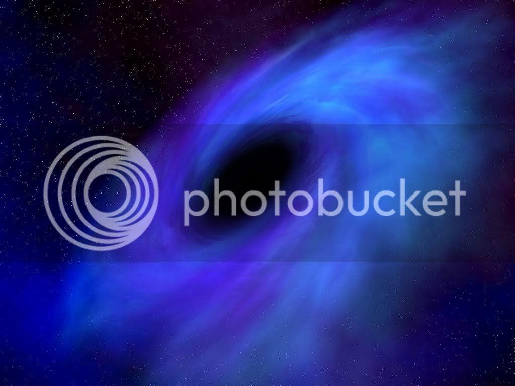 BlackHole.jpg Black Hole image by Clare089