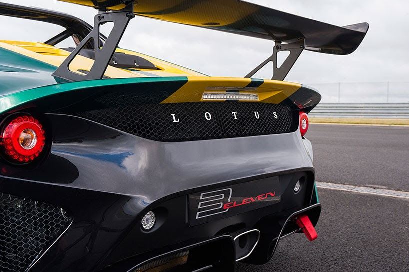 lotus-three-eleven-designboom-05