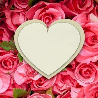 Frases Hot Para Mi Novia Que Esta Lejos 28 Images Frases De Amor