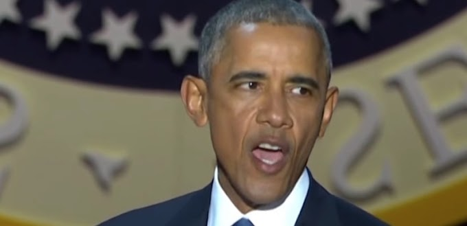 USA Today fact-check confirms Obama did not replenish CDC national stockpile of masks
