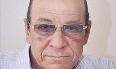 Gara-Gara Iddah, Pemimpin Yahudi Masuk Islam
