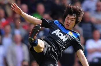 Saat mengandaskan perlawanan Arsenal di Semi-Final Liga Champions 2009.