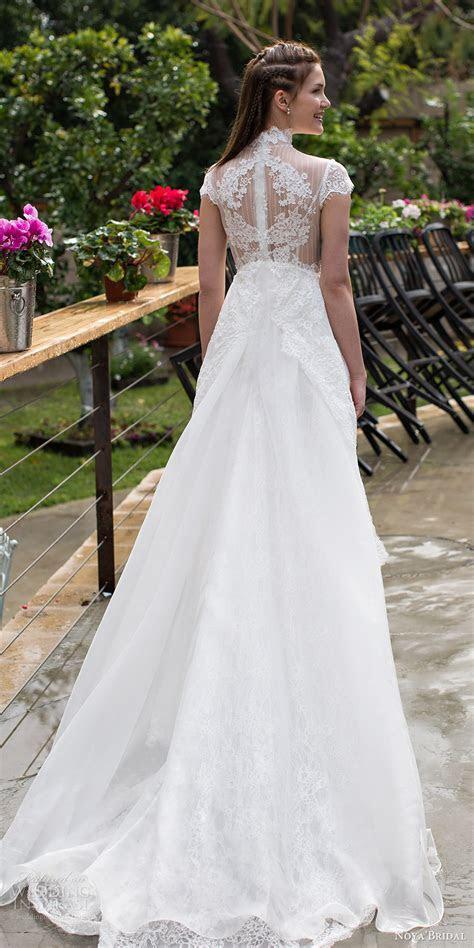 Noya Bridal ?Aria? Collection Wedding Dresses   Wedding