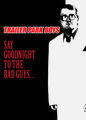 Trailer Park Boys: Say Goodnight to the... | filmes-netflix.blogspot.com.br