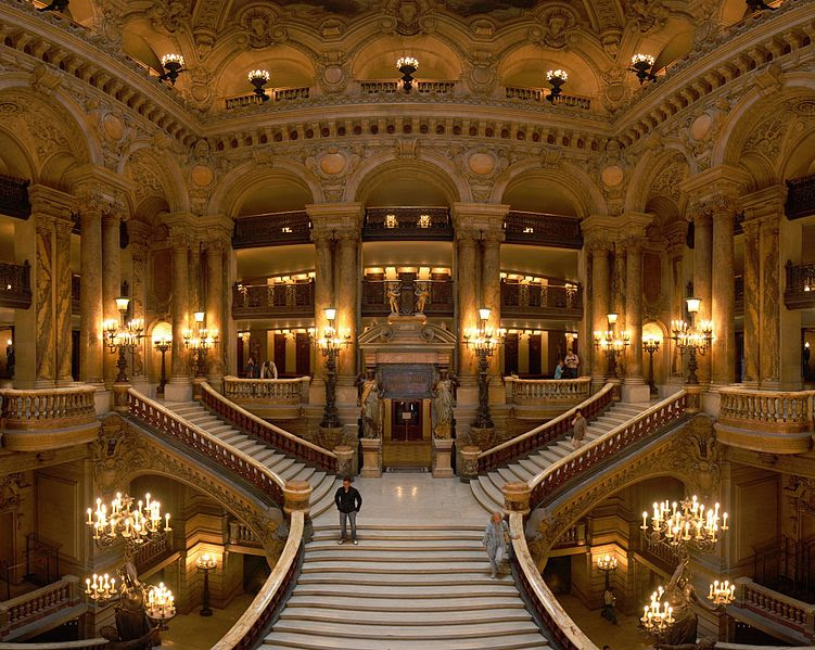 File:Opera Garnier Grand Escalier.jpg