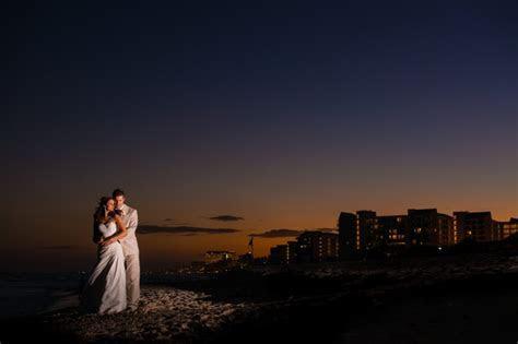 Flash Photography Tips « Tom Kelly Photography, Ottawa
