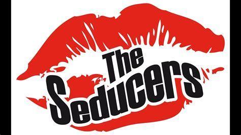 The Seducers   Wedding Band Ireland   YouTube