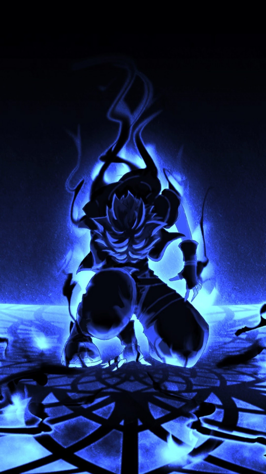 Kingdom Hearts Nobody Wallpapers 67+ background pictures