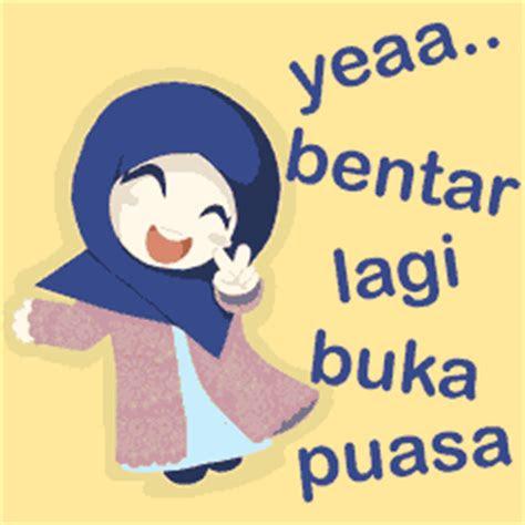 heychil ramadhan