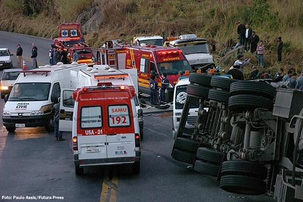 acidentes-transito-numeos