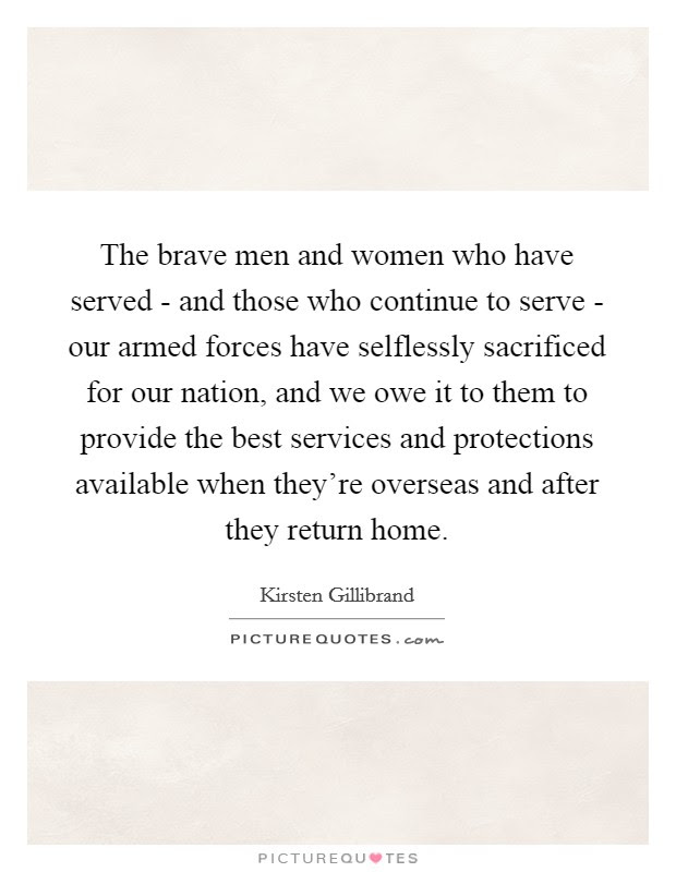 Selfless Service Quotes Sayings Selfless Service Picture Quotes