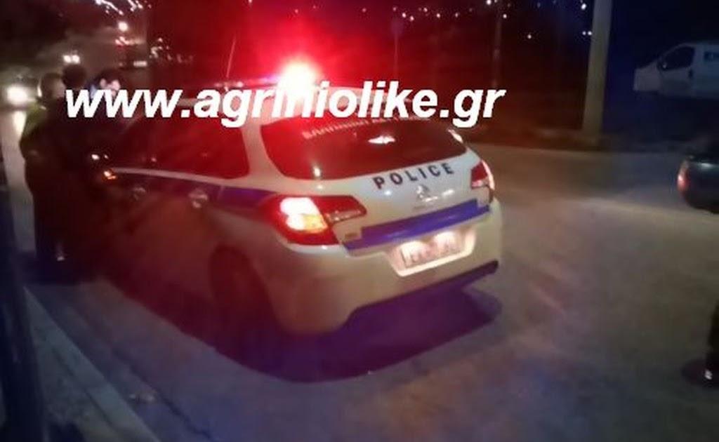 Δυτική Ελλάδα :4 θανατηφόρα τροχαία τον Μάιο 2020 | Νέα από το Αγρίνιο και  την Αιτωλοακαρνανία-AgrinioLike