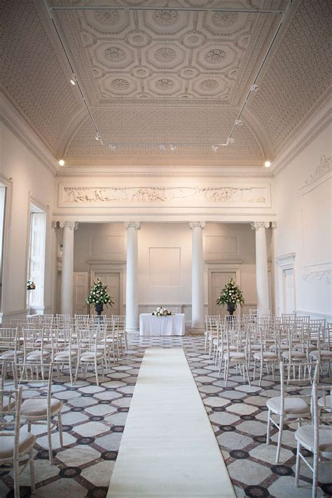 Weddings   Compton Verney