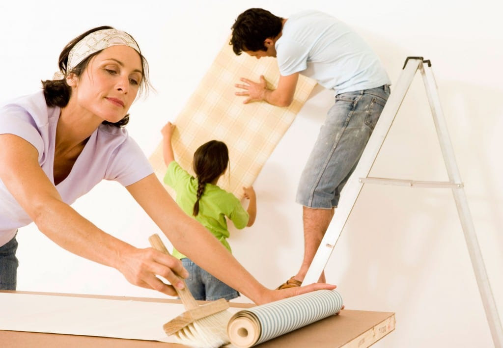 3 Simple Yet Effective Home Improvement Tips For Everyday Folks