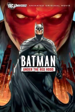 File:Batman under the red hood poster.jpg