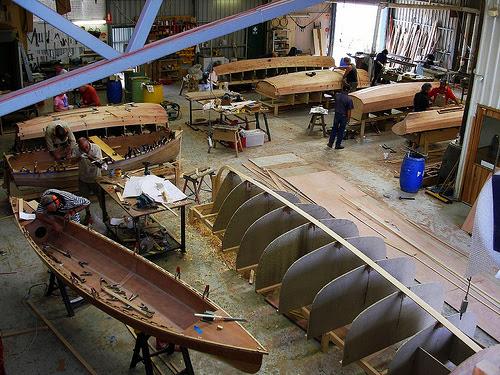 Lapstrake Building Plans pram boat for sale | xqpauleik