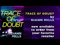 Read an #Excerpt from Trace of Doubt by DiAnn Mills #Mystery #RomanticSuspense @DiAnnMills @partnersincr1ime