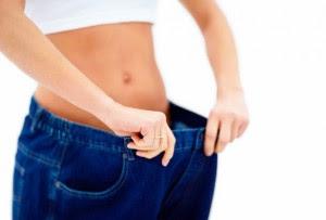 """Tratamientos """"milagrosos"""" para perder peso sin regulación de las autoridades"""