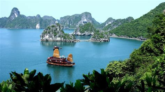Leisurely and Luxurious ? Amazing Cruise Experiences