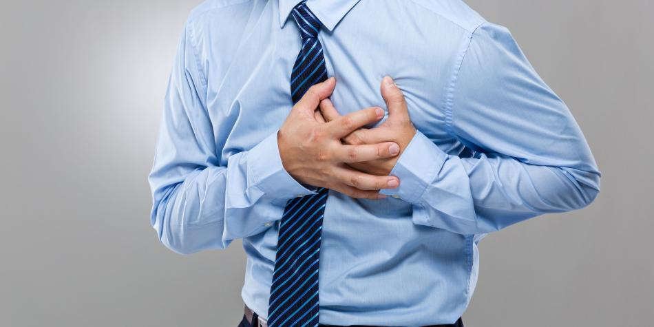 Tatuaje Electrónico Mide El Ritmo Cardíaco Y La Temperatura