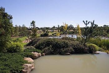 Dubbo, NSW