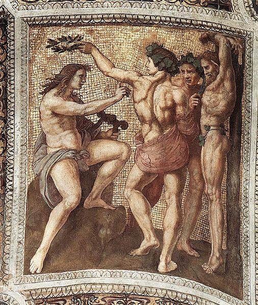 File:Marsyas in chains.jpg
