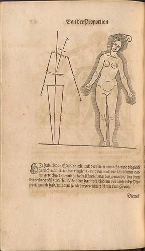 Perspectiva (Lautensack) 1564 k