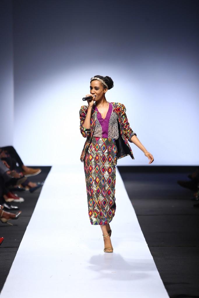 Heineken-LFDW-Lagos-Fashion-And-Design-Week-October-2015-BellaNaija0026