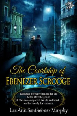 The Courtship of Ebenezer Scrooge