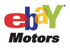Ebay Motors Uk Used Parts