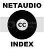 Netaudio Index