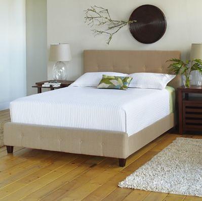 Tate Bedroom Furniture Bedroom Furniture Ideas