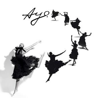 Ayo - Slow Slow (Run Run)