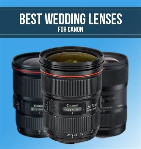 17 Best ideas about Canon Lens on Pinterest   Canon, Lens