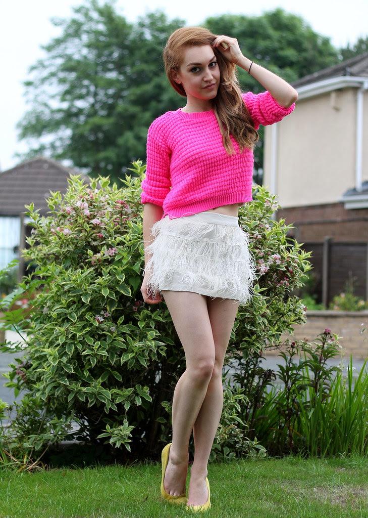 Pinkjumper1