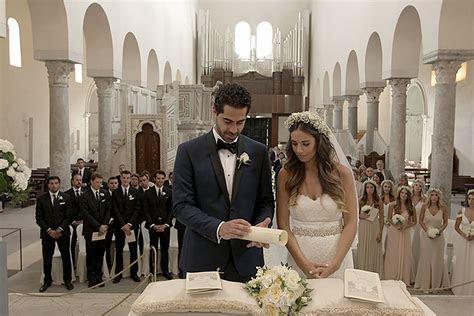 Catholic Weddings in Ravello ? RavelloEvents