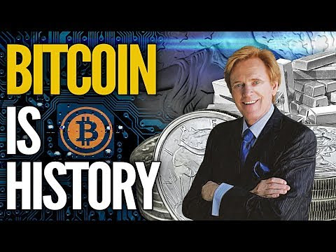 instant buy bitcoin credit card