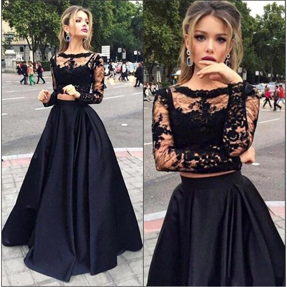 73da93fe19a Sparkly Prom Dresses Tumblr – DACC