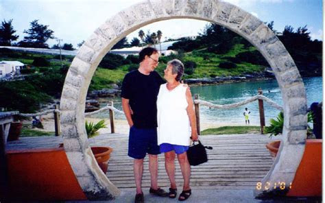 Bermuda Marriages and Domestic Partnerships for residents