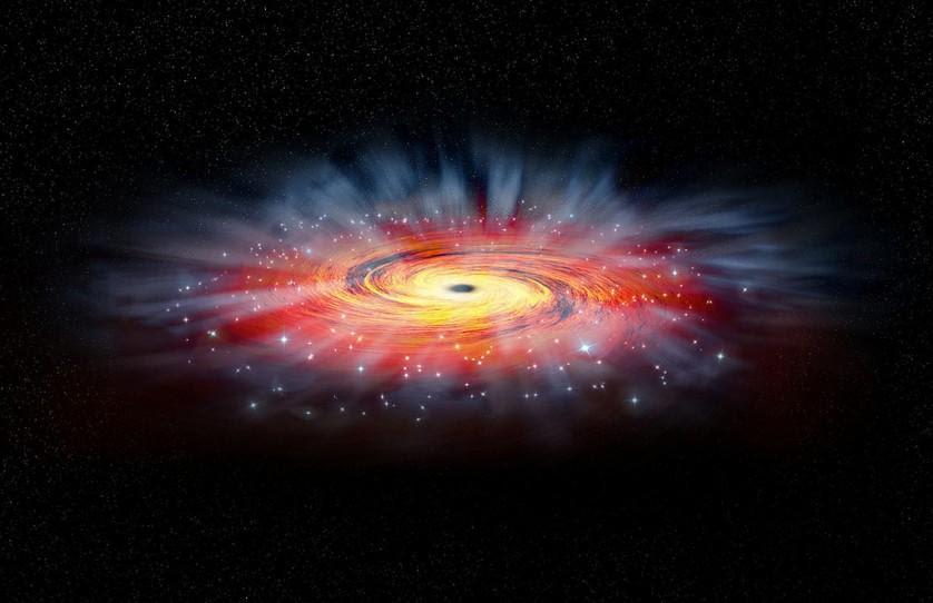 buracos negros 10