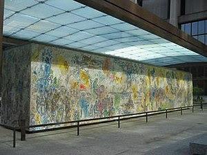 Chagall Four Seasons 060514.jpg