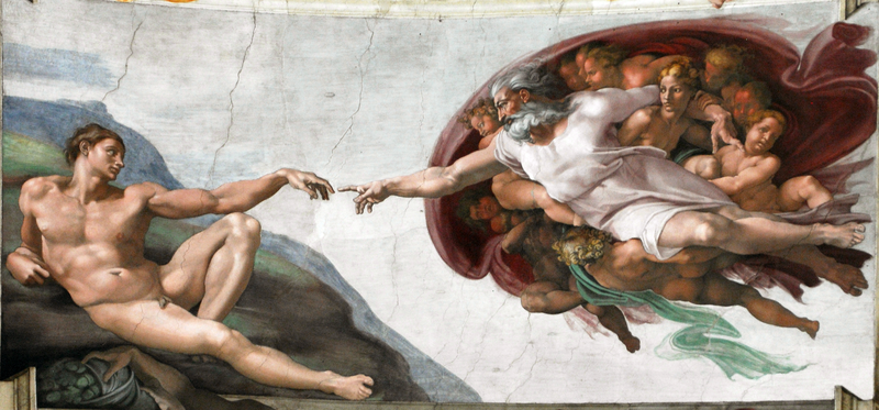 Ficheiro:God2-Sistine Chapel.png