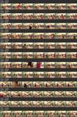 Showerroom 1565-1576 (Public shower room spy cam. Shower room fitness gym  hidden cams)
