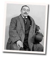 Charles Murphy