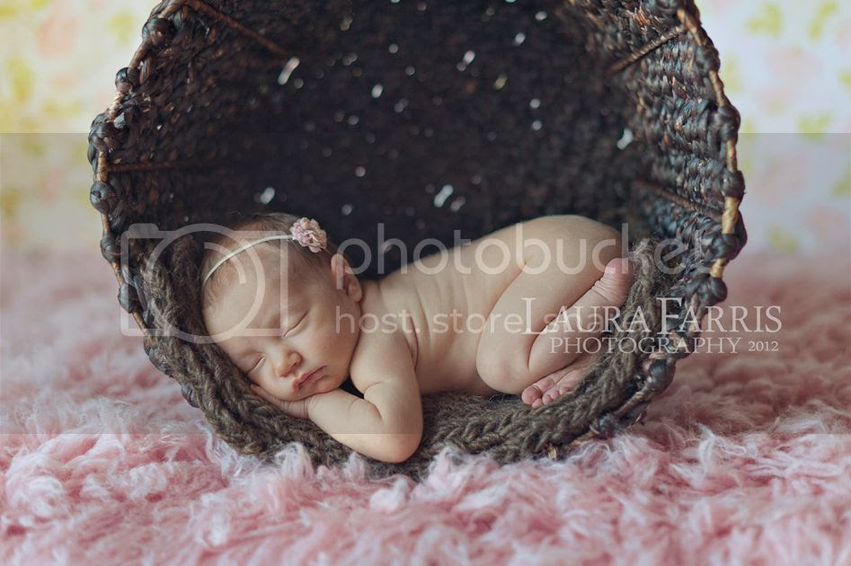 idaho baby photogapher