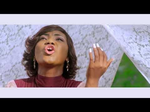 Mercy Chinwo - Igwe Lyrics