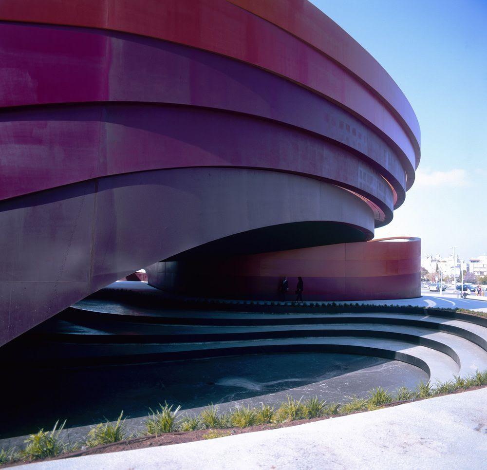 Bảo tàng Thiết kế Holon
